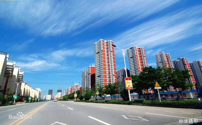 石家庄:今年新开工被动式超低能耗建筑20万平方米